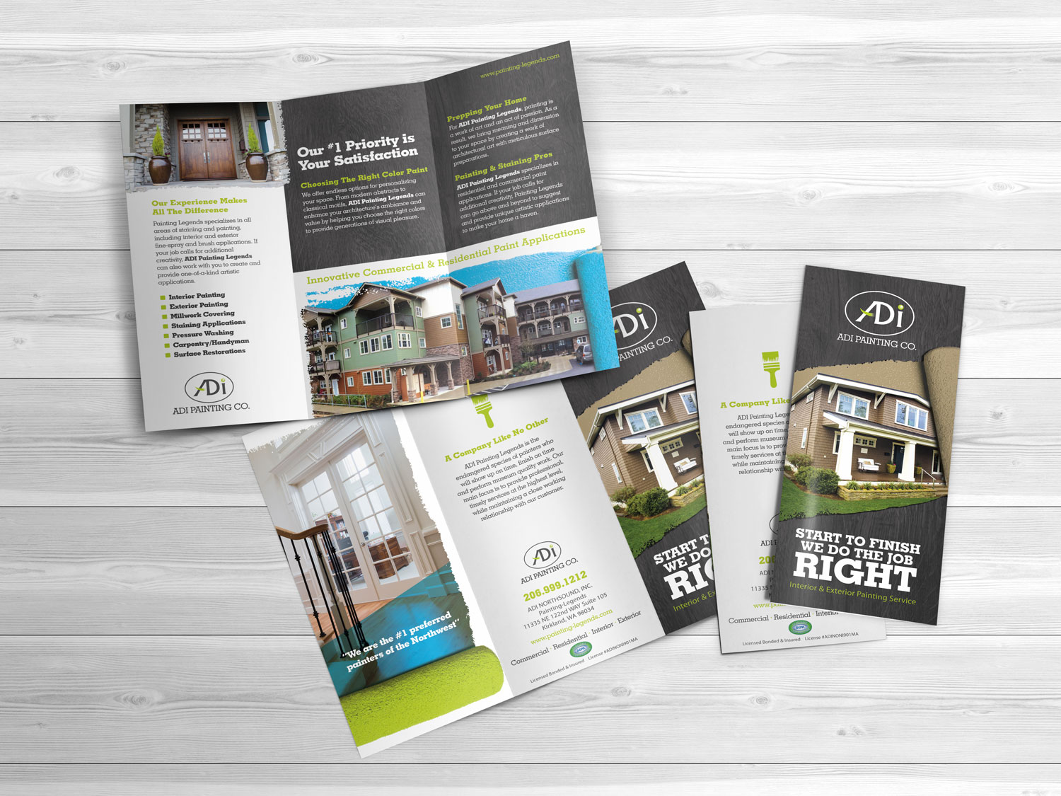 french brochure template - brochures flyers canada copy online cheap brochure